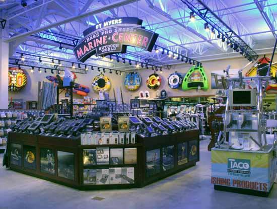 Aquarium Store Fort Myers In Fort Myers Aquarium Store