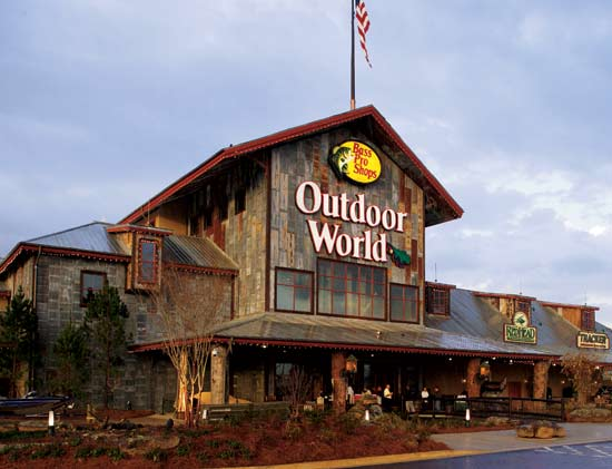 Shopping In Biloxi Ms >> Pearl, MS Sporting Goods & Outdoor Stores   Bass Pro Shops