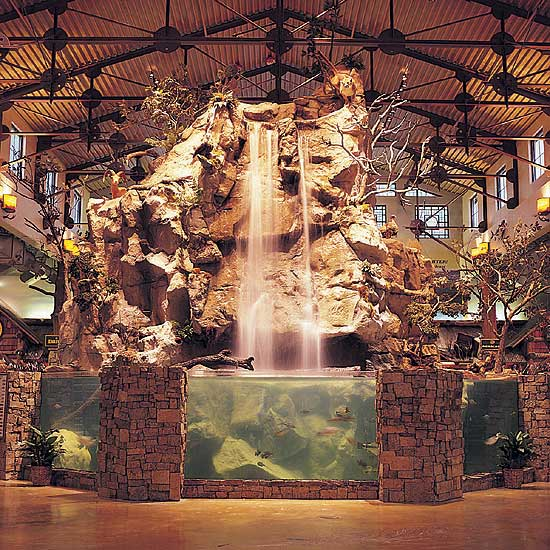 Grapevine tx sporting goods outdoor stores bass pro shops for Fish store dallas